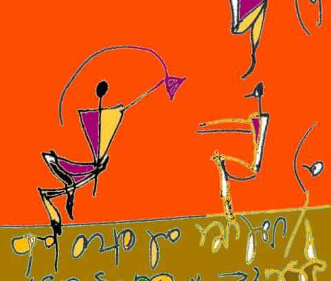 Copia (2) de Viñetas para Blog 8