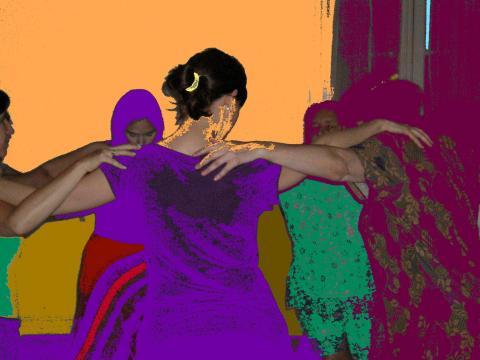 Copia de Cerrando el año con danzas circulares 010