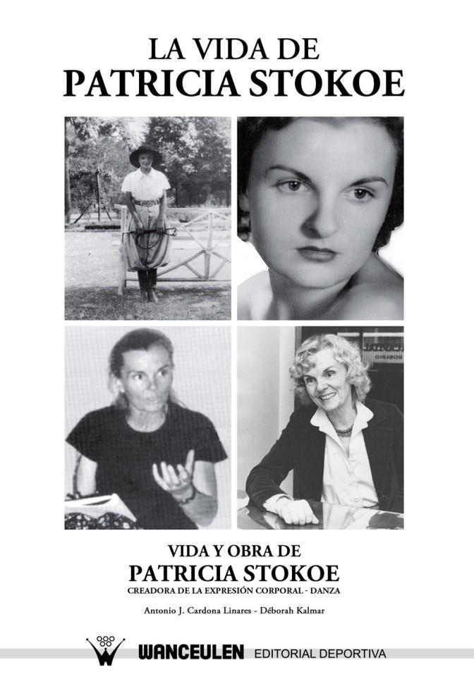 cubierta libro patricia stokoe SIN solapas - definitivo